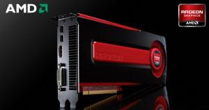 обзор Radeon R9 270X