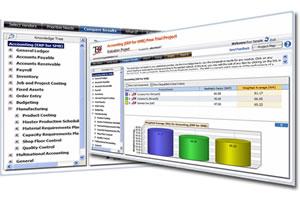 Бухгалтерское программное обеспечение и законодательство