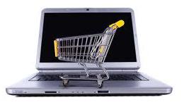 Создание интернет-магазина: основы основ