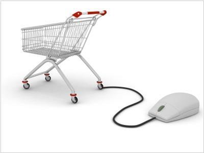 Преимущества покупки товаров в Интернете