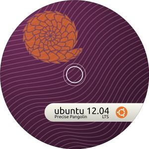 Компания Canonical в Мюнхене раздает бесплатные диски с Ubuntu LinuxКомпания Canonical в Мюнхене раздает бесплатные диски с Ubuntu Linux
