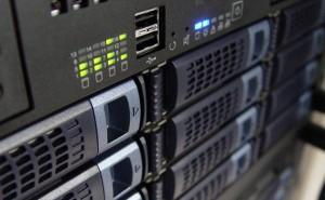 В каких случаях может понадобиться аренда выделенного сервера