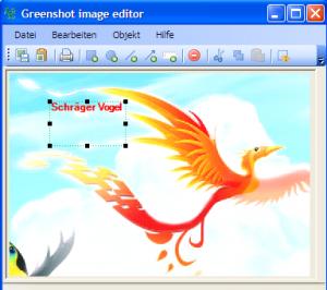Greenshot - простая и удобная программа для снятия скриншота
