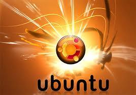 Что представляет собой операционная система Линукс