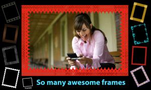 Обзор приложения Blend Collage PRO