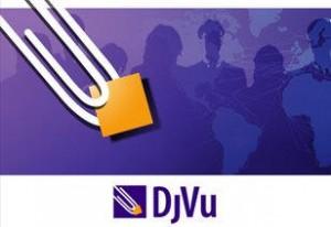 Основные возможности программы WinDjView
