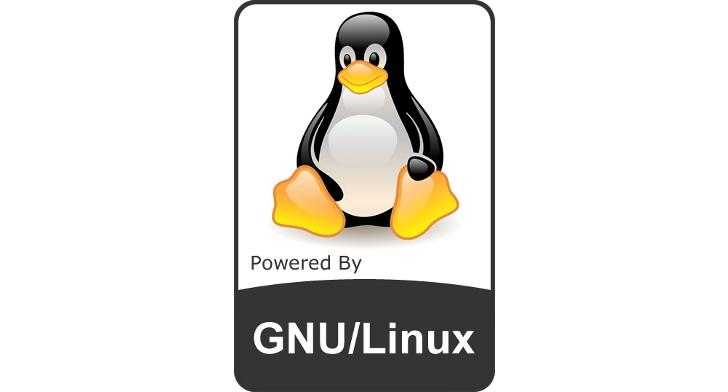 Ядро Linux обновилось до версии 3.12