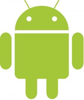 Android — самая прорывная ОС в истории по версии главы NVIDIA