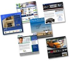 Создание и разработка сайта для современного бизнеса
