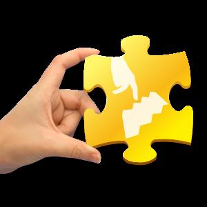Зачем нужна регулярная поддержка и обслуживание сайтов?