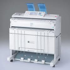 Копировальный аппарат Xerox WorkCentre 5222