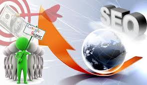 Продвижение сайтов в современных условиях