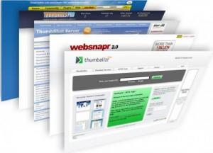 Как сделать скриншот в интернете
