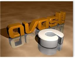 Антивирусный продукт Аваст