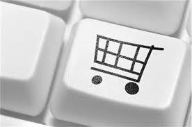 Продвижение услуг и товаров через интернет