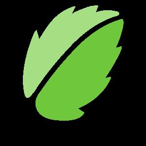 Создатели Linux Mint обновили дистрибутив до 16 версии