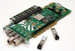 Для чего нужны SFP-модули?