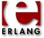 Легенды и мифы ErLang