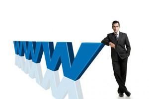 Создание сайта для продаж