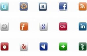 Роль социальных сетей в современном обществе
