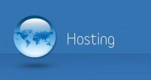 Хостинг для сайтов