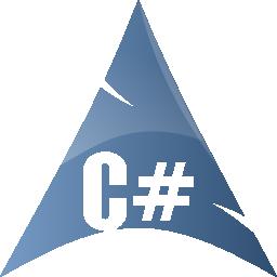 История происхождения языков программирования