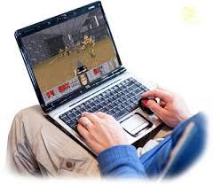 Правила по использованию и ремонту ноутбука