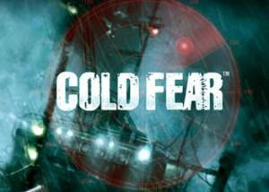 Игра COLD FEAR