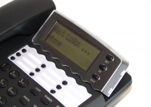 Ай-пи телефон QTECH QVI-P2