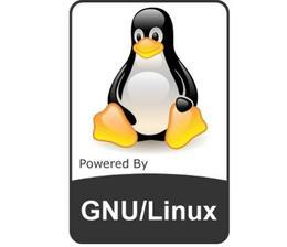 Состоялся официальный релиз ядра Linux 3.13