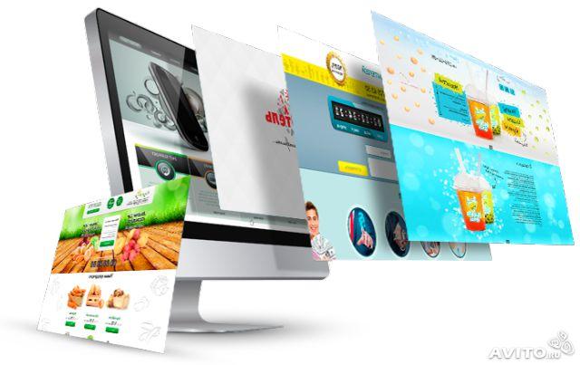 Разработка продающих сайтов: почему нужно обращаться к профессионалам