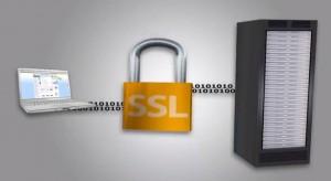 Подробнее о SSL сертификатах и их разновидностях