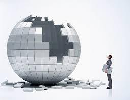 Разработка сайтов в профессиональной веб-студии