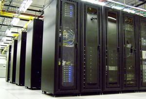 Физический сервер – важная функциональная единица