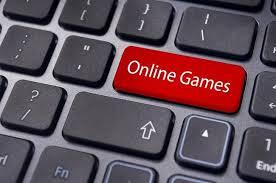 Почему онлайн игры так сегодня популярны