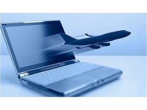 Онлайн авиакассы и их достоинства