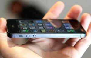 Типичные неисправности Айфонов 5с