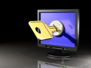 Как обезопасить свой e-mail от взлома
