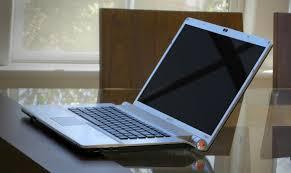Корректный выбор и замена матриц для ноутбуков Mac