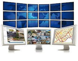 Польза программ видеонаблюдения