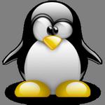 Знакомство с операционной системой Линукс
