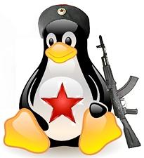 Северная Корея презентовала ОС Red Star Linux 3.0