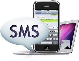 Эффективная реклама посредством SMS рассылок