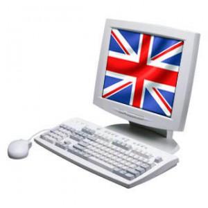 Преимущества FVords в обучении английскому языку