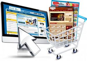 Каким должен быть интернет магазин подарков