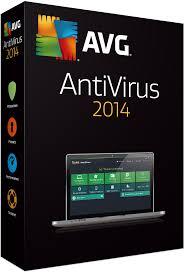 Обзор антивируса AVG AntiVirus FREE 2014