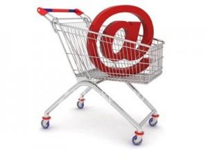 Особенности продвижения сайтов интернет магазинов