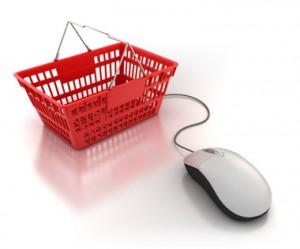 Особенности создания интернет-магазина