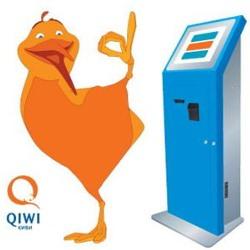 Платежная система Qiwi и ее особенности
