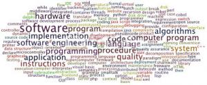 Некоторые принципы тестирования программ